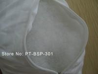 Подушка Neutral or OEM  PT-BSP-301