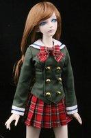 Кукла PinkFantasy Retail 1/3 BJD Dollfie XY1686629