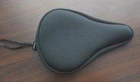Седло велосипедное Sell bike seat saddle cushion FF-B30B