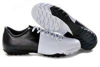 Мужская обувь для футбола A , III : 39/45
