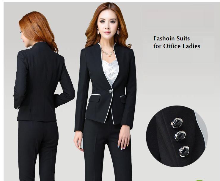 Женская Одежда Костюм Брючный С Доставкой