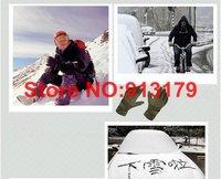 Лыжные перчатки Taotao