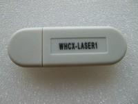 Запчасти для лазерного оборудования Szret systerm leetro mpc6565