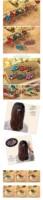 Аксессуар для волос 1477