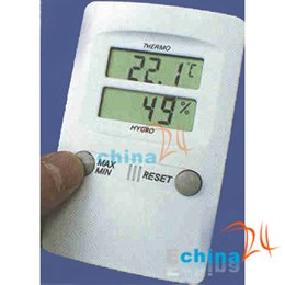 Digital thermometer and hygrometer (4).jpg