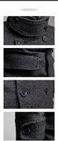 Мужские изделия из шерсти , : , : m/xxl
