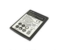 Батарея для мобильных телефонов Replacement 1500mAh Battery S5360 for SAMSUNG Galaxy Y S5360 Battery I509 S5368 S5380 S5300 EB454357VU battery 50pcs / lot