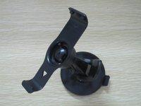 Автомобильный держатель для GPS навигатора 100 /garmin Nuvi 2500 2515 2545 2515LT