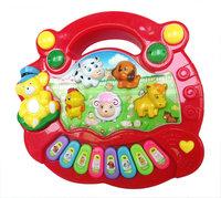 Детский музыкальный инструмент LZH Xmas & 1 PC A-012