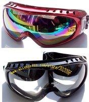 Лыжные перчатки B2 50pcs/lot GL001 GL001-50