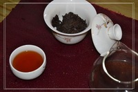 Чай Пуэр 8 years old 357g Chinese Yunnan puer tea puerh tea pu er the China naturally organic match health care pu erh tea puer