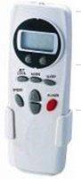 пульт дистанционного управления программируемые кондиционирования номер охлаждения и нагрева термостата, вентилятора катушка controler три скорости вентилятора