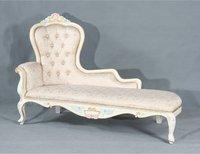 Деревянный стул Filiphs Palladio , D#GFC