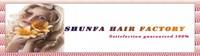 Shunfa 1b 10% , 6 * 8 , sft/142 sft-142