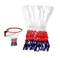 Товары для занятий баскетболом