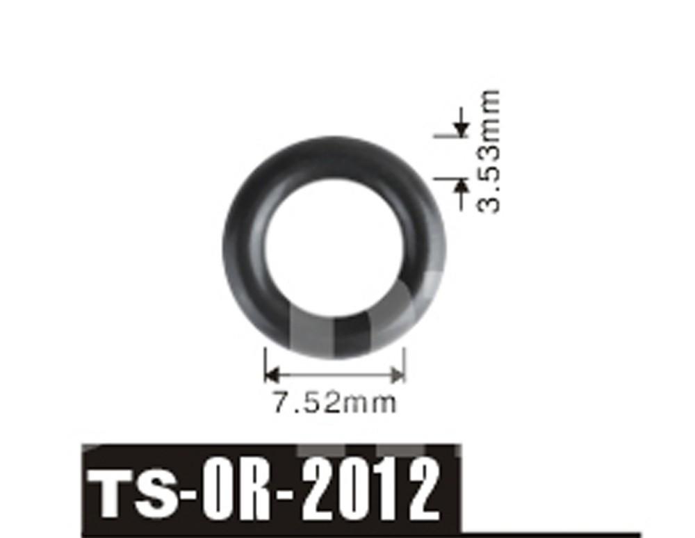 Уплотнительные кольца топливопоровода мерседес 611 195