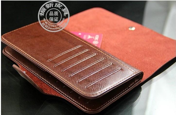 mens designer leather wallets  leather wallets