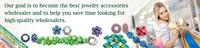Весы для ювелирных изделий Beads.us ,  ABS ,  130x85x60mm, PC 130104200741