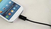 Синхронизация данных микро-usb 1m, кабель для samsung galaxy s2 s3 s4 для htc, lg sony nokia зарядное устройство для blackberry адаптера для зарядки