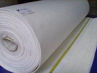 Запчасти для оборудования перерабатывающего бумагу HK  HK-F-T1600W*17000L*3T