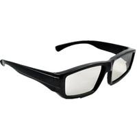 3D-очки Hot selling 3pcs/Lot 3D polarized glasses for LG 3D TV