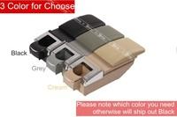 Автомобильные держатели и подставки Armrest Storage Center Console the sixth generation for Chevrolet Cruze 3 colors option