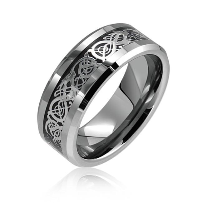celtic-dragon-black-tungsten-carbide_abb-rts-44s_1