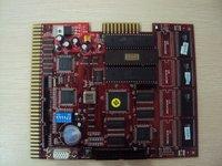Игровая приставка Noblefai 15 1 NF-027