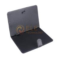 Чехол для планшета Ele 8/9 9,7 10.1 tablet PC Ebook for tablet