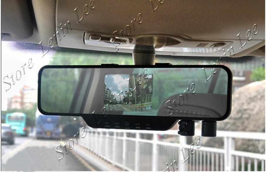 Камера своими руками из видеорегистратора фото