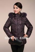 Женские пуховики, Куртки New brand 4xl 5xl 6xl 3040