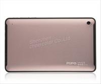 Планшетный ПК 7/pipo u3 3g tablet pc RK066 1 /16 IPS bluetooth 4.1 pipo u3 3g wcdma