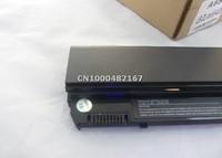 Аккумулятор для ноутбука For dell 14.8V 2600mAh Dell 910 Mini9 9n 312/0831 451/10690 451/10691 D044H W953G mini 9