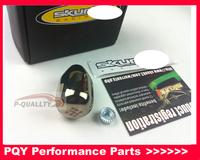 Ручка переключения передач для авто Skun*2 Skun * 2