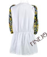 Женские блузки и Рубашки Brand new Nice 13891 13891#