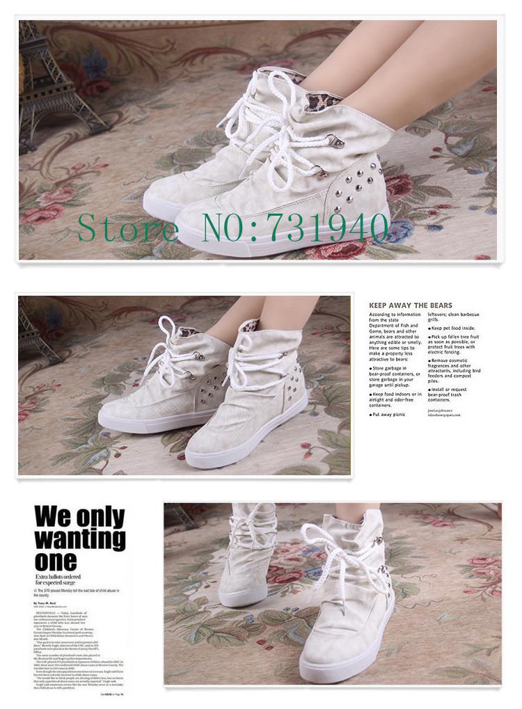 Обувь для девочек - купить зимнюю и осеннюю обувь в