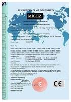 Инкубатор для куриных яиц best incubator egg turner with certification of CE, ISO9001, SGS