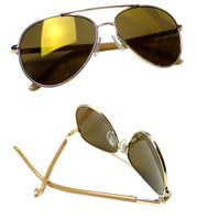 Женские солнцезащитные очки qualitysell gafas