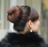 Аксессуар для волос Hair Device Hairwear SY-HD