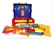 Игрушки-инструменты toolbox