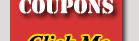 Электрический паяльник Brand New 7 in1 40W TK1079 TK1079#