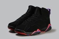 Free Shipping Cheap Wholesale 2013 New Athletic Retro AJ7 Shoes Mens Basketball Shoes for Sale Super A+Top Quality SIZE US8-13