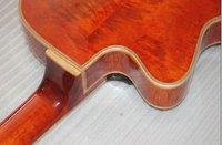 Гитара yunzhi YZ-23A