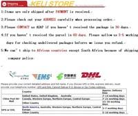 Датчик 20PCS/LOT HC-SR501 HCSR501 SR501 human infrared sensor module Pyroelectric infrared sensor imports probe 100@ NEW