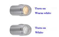 Аварийное освещение BJ 3w 270lm 85/265v IP65 BJ-3w-3