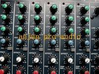 Профессиональное аудио и видео освещение OEM MG124CX 12