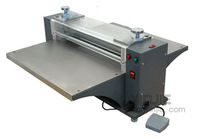 Оборудование для производства бумаги JN  JN-MQ320