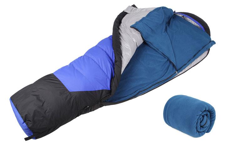Sleep sacks for adults