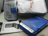 Манометры HoMedics BPA-450