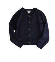 Комплект одежды для девочек Girl's suit coat+T-shirt+dress spring Girl dress Size:80 90 100 110 120